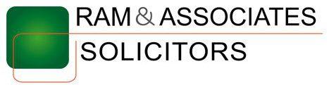 Ram & Associates
